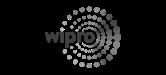 Wipro_Logo_Greyscale