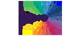 Wipro_partnerlogo_colored